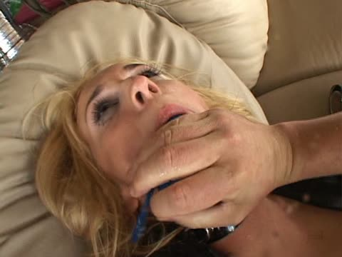 Kelly Wells Little Whore