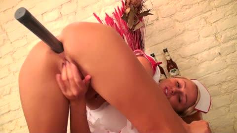 Solo Nurse Assplay