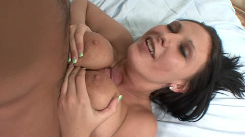 Love those Tits